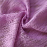 Made In China Fancy Yarn Dyed Home Textiles 100% Polyester Jacquard Fabric