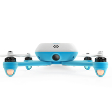 Small Aerial Photo RC Helicopter Video UAV Drone