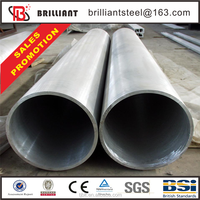 hyundai parts hot dip galvanized astm a36 steel pipe price list