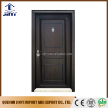 residential steel doors and windows color steel door outside steel-wood door
