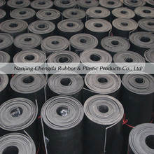 epdm rubber sheet 10mm thickness