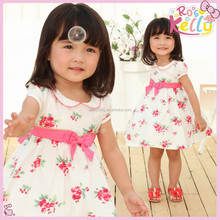 baby girl birthday dresses, importing baby clothes from china,newborn baby clothing