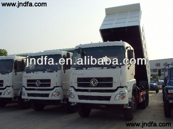 china top 1 truck producer dump truck height