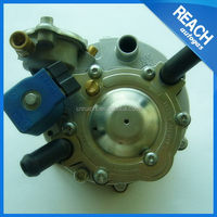 Newest export thailand lpg pressure regulators