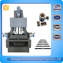 New product coupler rebar rubber tree tapping machine for sale