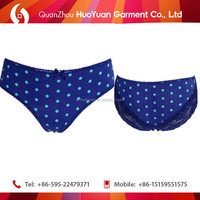 china manufacturer lady boyshorts sexy women unisex panties
