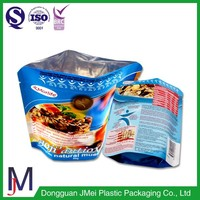 hdpe plastic raw material price name of plastic raw material food vacuum plastic bag