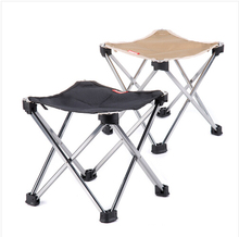 New outdoor folding beach chair for camping picnic