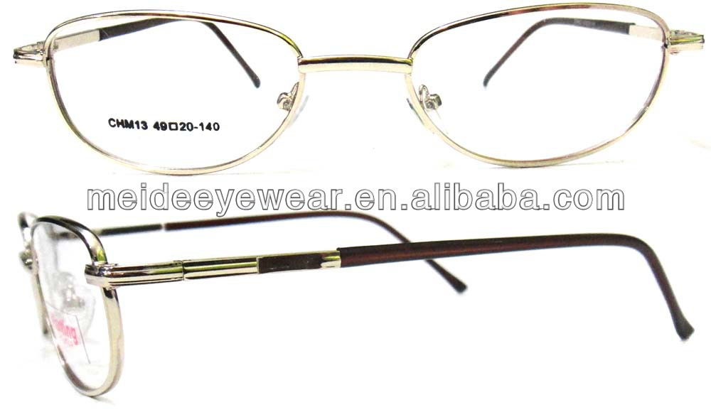 2014cheap optical frames buffalo horn optical frames