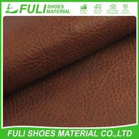 Durable High Quality Hot Sale 2015