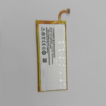 Rechargeable Battery For ZTE 2NX403A 2000mAh Battery