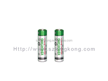 Supply high quality A27 12V alkaline battery l828