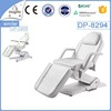 electric podiatry manicure and pedicure chair