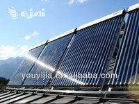 SRCC CE SOLAR KEYMARK CSA certificated Solar Thermal Panel