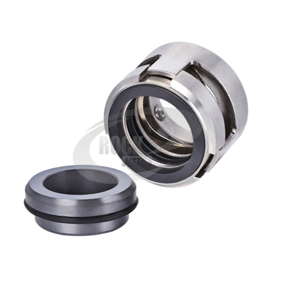 Type 33-38 Competitive Price mechanical shaft seals