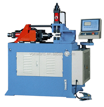 High Performance Pipe Dish End Forming Machine