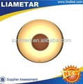 New product Promotion surface mounted 36w dimmable led ceiling light