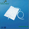 /product-detail/popular-and-cheap-pediatric-urine-collector-bag-60639677672.html