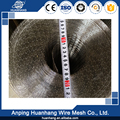 Hot Sale Professional manufacture supply welded wire mesh roll