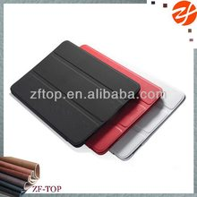 For Asus Fonepad ME372 7 inch tablet leather case for Asus