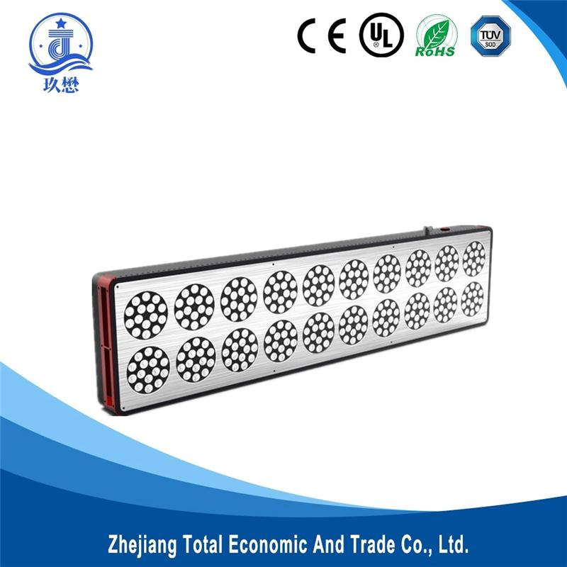 Apollo LED Grow Lights Plant LED Grow Light CE ROHS Approval