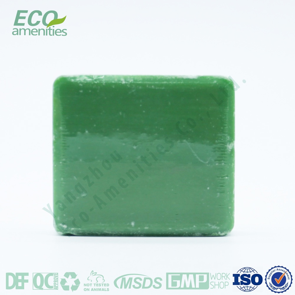 beauty natural honey green soap for glowing skin soap company in dubai