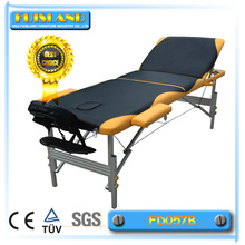 used beauty spa electric facial bed