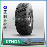 KETER BRAND off road truck tyre 12.00R20