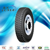 china all steel radial truck tyre michelin tyres for 13r22.5