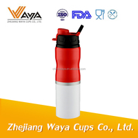 Special hot selling high quality sports water bottle