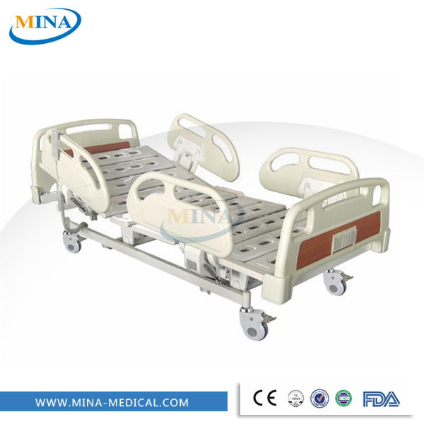 electric hospital bed price 2