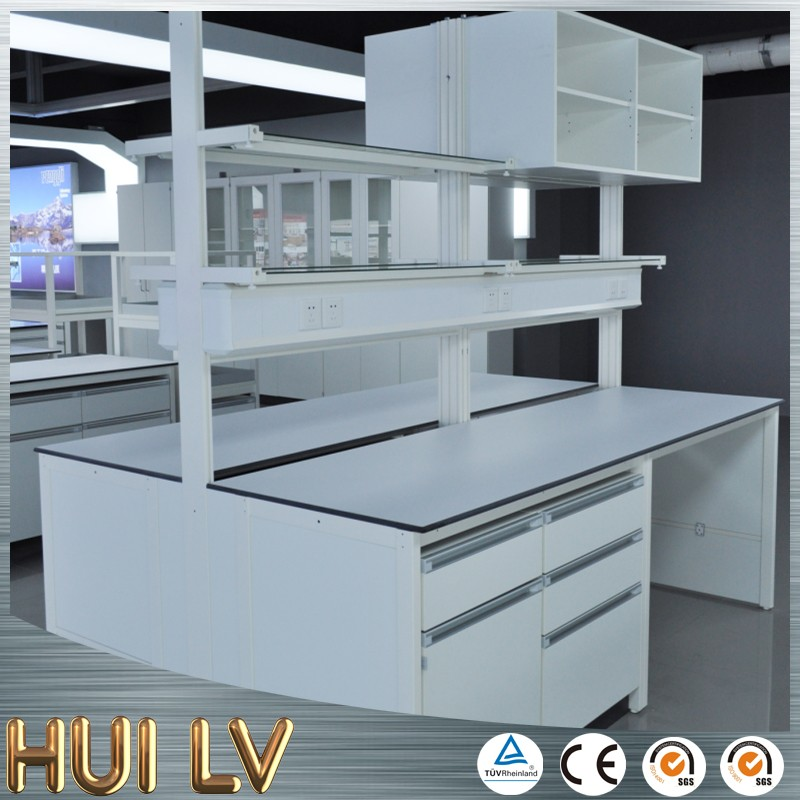 Free Design Dental School Science Computer Biology Lab Furniture Suppliers