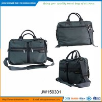 1680D ployester Business Laptop Bag