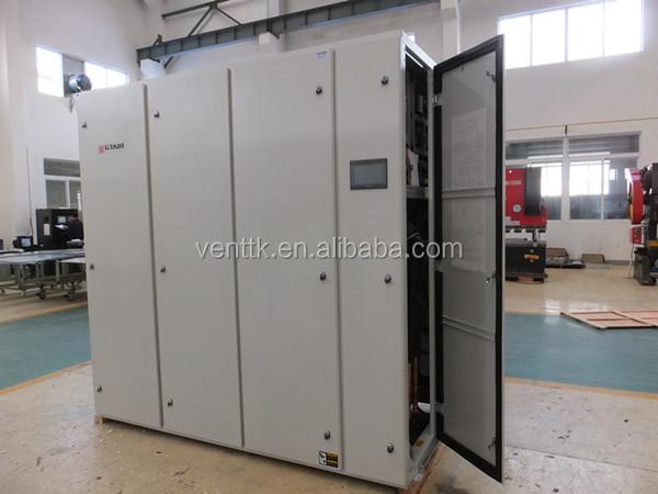 Server Room Cooling : Industrial oem server room cooling solution buy data