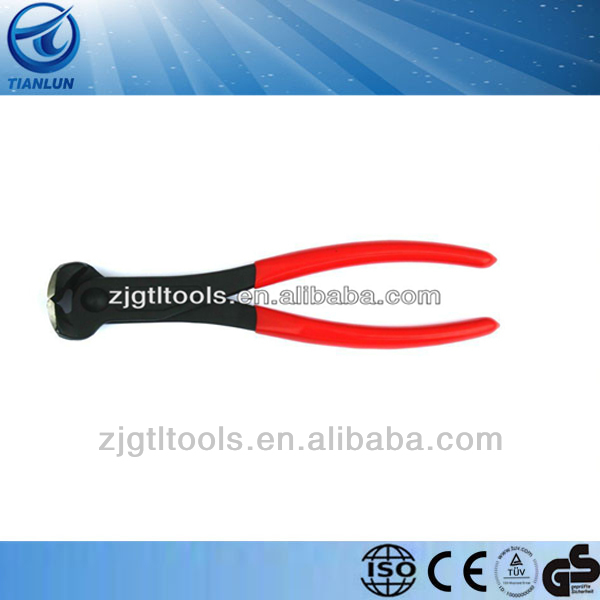 Good Quality American Type Drop Forged Shoemakers Tools