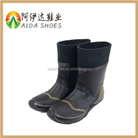 hot new products for 2016 mens fishing neoprene boots