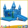 high quality best sale inflatable bouncer castle for kids
