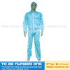 reflective safety coverall,kids white coveralls,disposable polypropylene coveralls