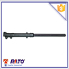 good after sales motorcycle steering front damper for wholesale