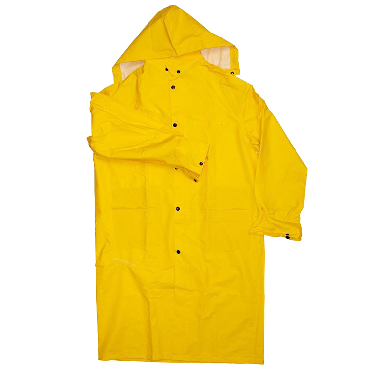 Wholesale High quality motorcycle rain coat suit