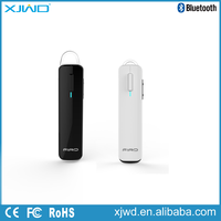 Best Selling V3.0 Wireless Plastic Telephone Bluetooth Handset