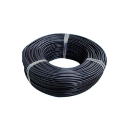 Duct / aerial / direct buried stranded loose tube armored cable gyta53 duct / aerial non-armored fiber optic dcfa totally dry