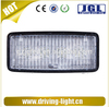 ip67 cree3w lamps led truck work light offroad headlight 12w led driving light for truck