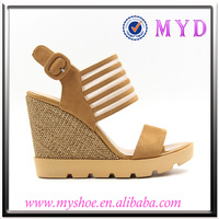 sexy women sandals shining high heel shoes shoes manufacturer in woman shoes