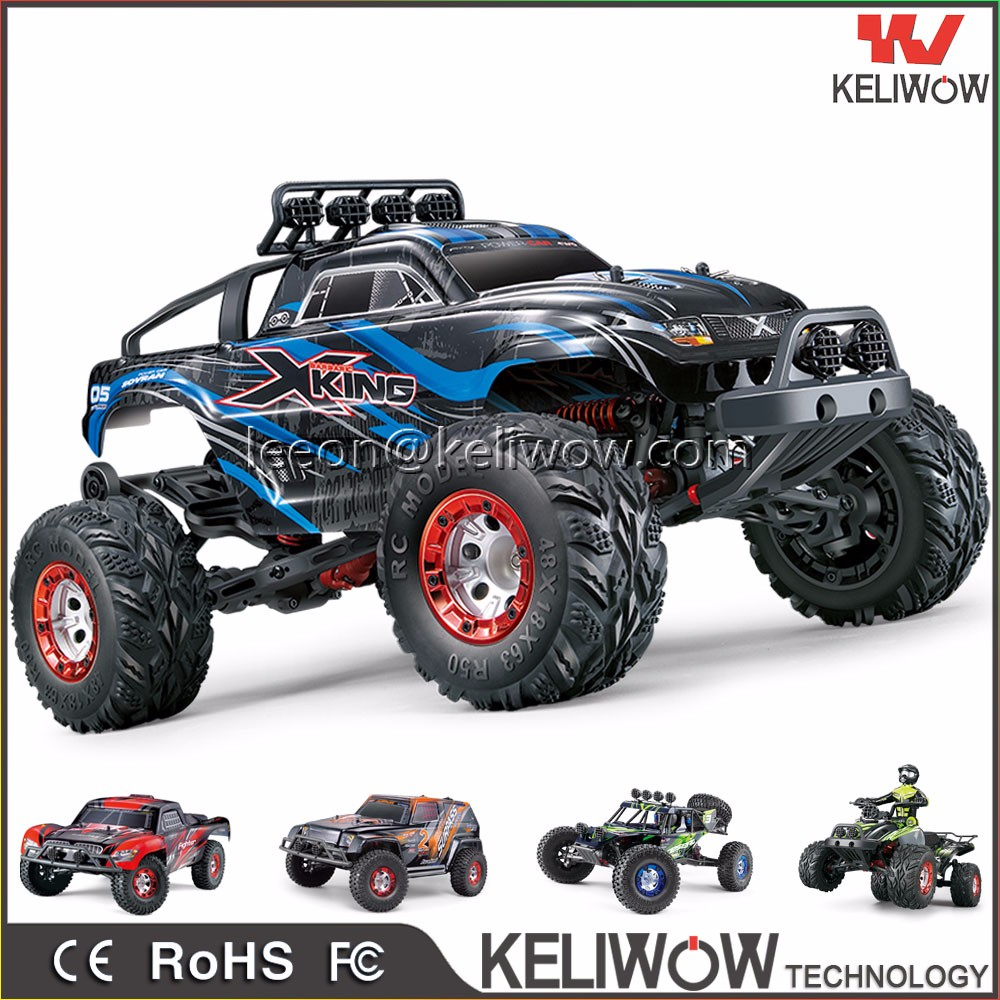 Coolest Remote Control Toys : Best selling rc toys for kids remote control car plane