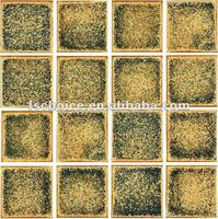 exquisite ceramic mosaic tiles /wall and floor tiles/square tiles