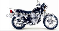cheap 125cc chopper bike made in china