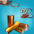 Gold Finger Tape with High Temperature Performance