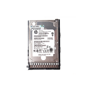 Original New! HP MSA 450GB 12G SAS 15K 3.5in CC HDD J9V69A