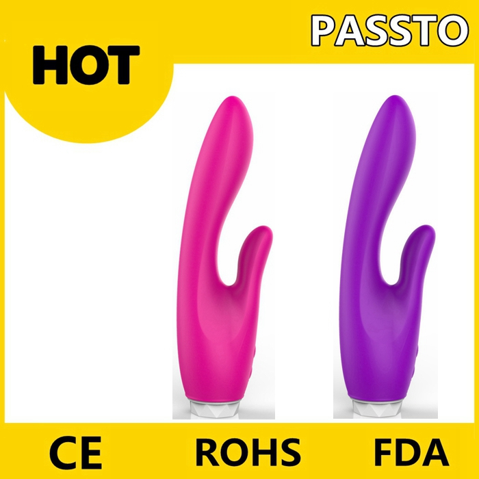 China manufacturer wholesale novelty adult products toys for men